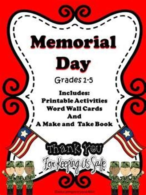 Veterans Day speech sample - Writing Samples and Tips