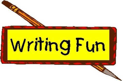 WestConn MFA in Creative and Professional Writing: Writer